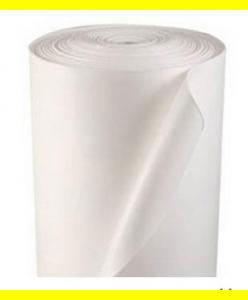 Подложка ППЕ 2 мм плотность 30 кг/м3