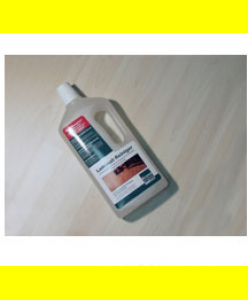 Жидкость для мытья PPP08 (800 мл.)