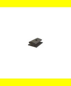 Клипса соединительная (50 шт/уп)