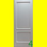Модель 4 (массив+эмаль)