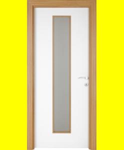 Межкомнатные двери AGT Aspendos