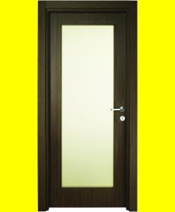 Межкомнатные двери AGT Lamos