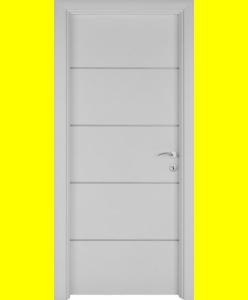 Межкомнатные двери AGT Likya