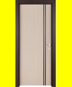 Межкомнатные двери AGT Limra