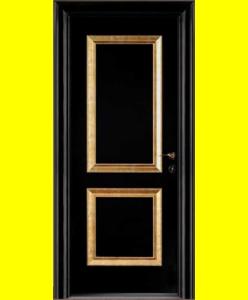 Межкомнатные двери AGT Patara D-012