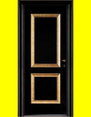 Межкомнатные двери Patara D-012 Киев цена