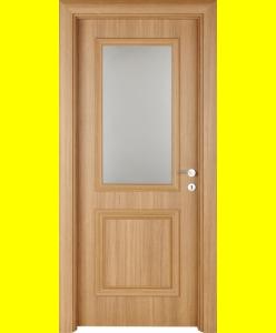 Межкомнатные двери AGT Patara D-013