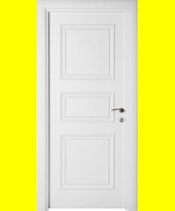 Межкомнатные двери AGT Patara D-014