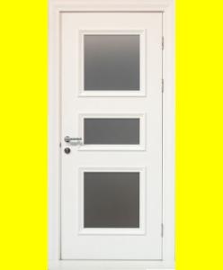 Межкомнатные двери AGT Patara D-015