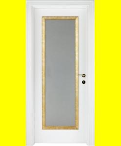 Межкомнатные двери AGT Patara D-018