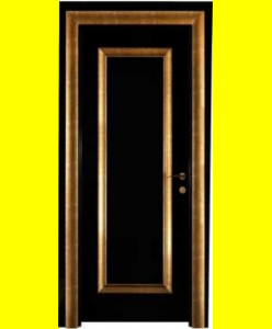 Межкомнатные двери AGT Patara D-019