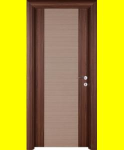 Межкомнатные двери AGT Selge