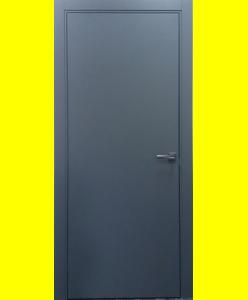Межкомнатные двери AGT Silyon