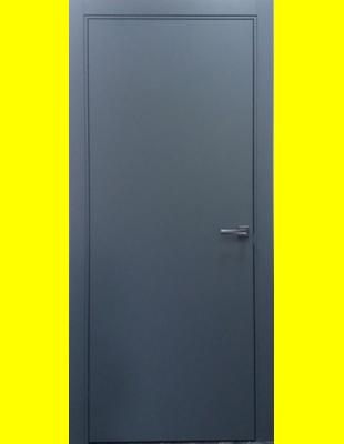 Межкомнатные двери Silyon Киев цена