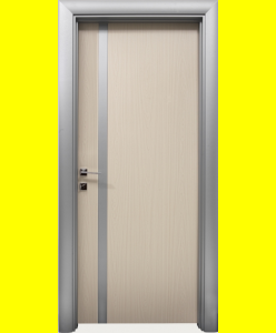 Межкомнатные двери AGT Simena