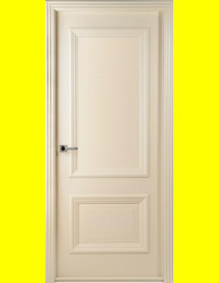 Межкомнатные двери Франческо слоновая кость ПГ Киев цена