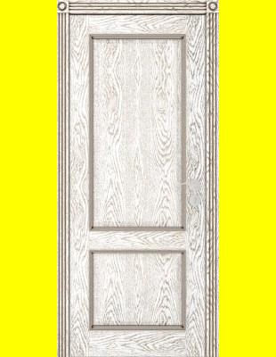 Межкомнатные двери Бергамо-3 ПГ Киев цена