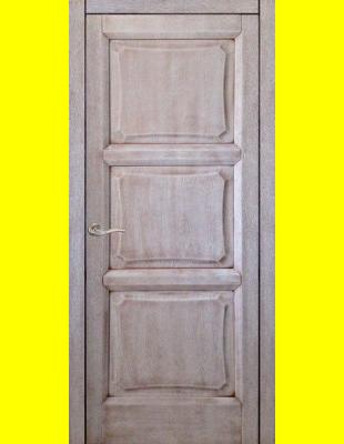 Межкомнатные двери Даяна ПГ Киев цена