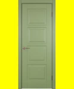 Межкомнатные двери Rio-Fiesta 4