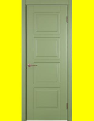 Межкомнатные двери Rio-Fiesta 4 Киев цена