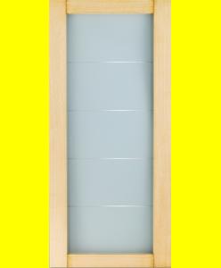Деревянные двери Массив 1