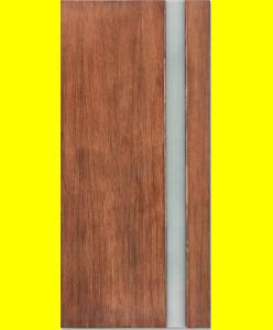 Деревянные двери Массив 15
