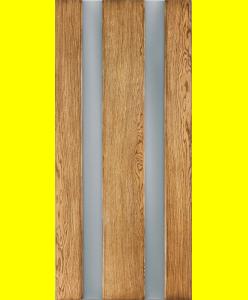 Деревянные двери Массив 16