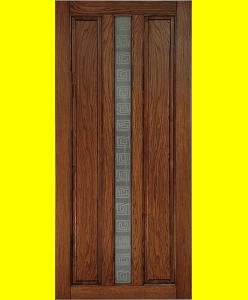 Деревянные двери Массив 22