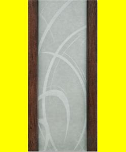 Деревянные двери Массив 25