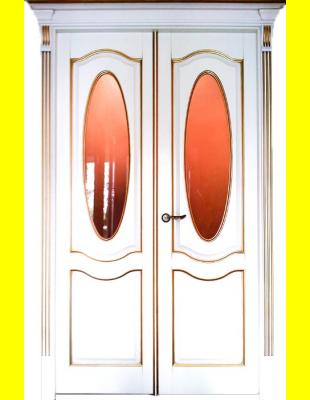 Выгодное предложение в Киеве: межкомнатные двери Массив 31-2X недорого