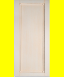 Деревянные двери Массив 4