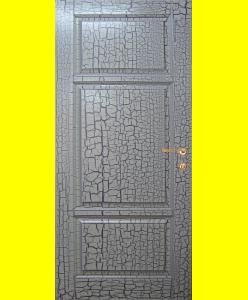 Деревянные двери Массив 95