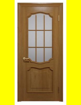 Межкомнатные двери E 022k Киев цена