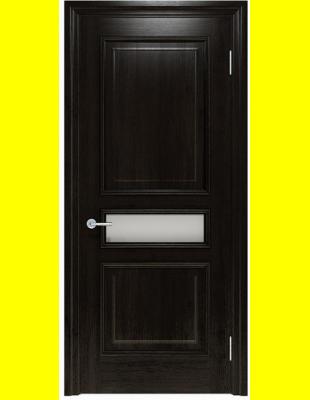 Межкомнатные двери I 023 Киев цена