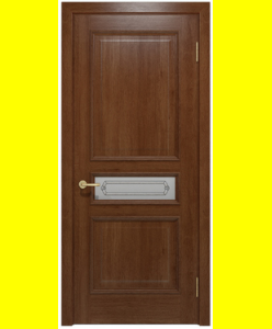 Межкомнатные двери I 023