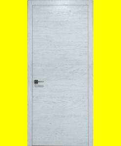 Межкомнатные двери U 011