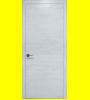 Межкомнатные двери U 011 Киев цена