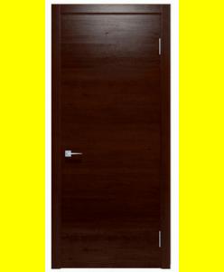 Межкомнатные двери Иена ПГ2
