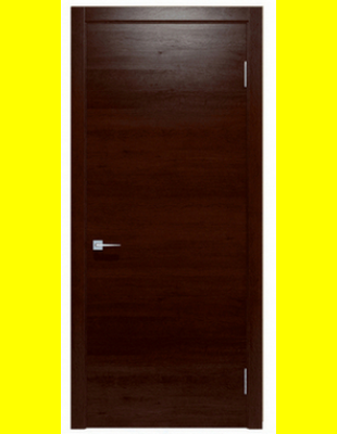 Межкомнатные двери Иена ПГ2 Киев цена
