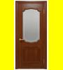 Межкомнатные двери Луидор ПО Киев цена