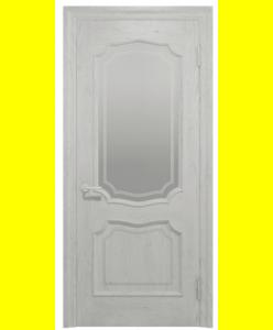 Межкомнатные двери Луидор ПО
