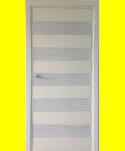Межкомнатные двери A5 1F