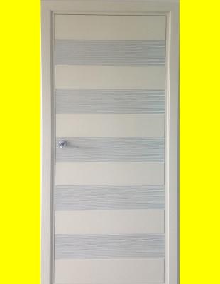 Межкомнатные двери A5 1F Киев цена