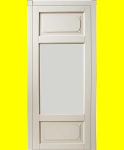Межкомнатные двери Европа ПО