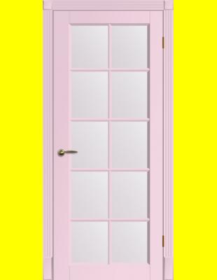 Межкомнатные двери Ницца ПОО Киев цена