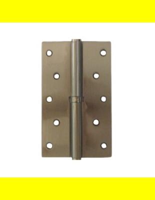 Петли дверные межкомнатные 125-B-Steel-NIS L/R Киев