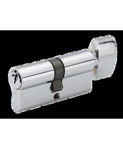 Цилиндр МВМ A5E 30/30T CP