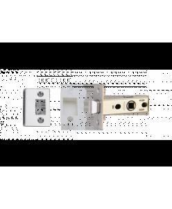 Механизм МВМ M-100 SN