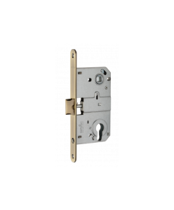 Механизм МВМ M-85C AB
