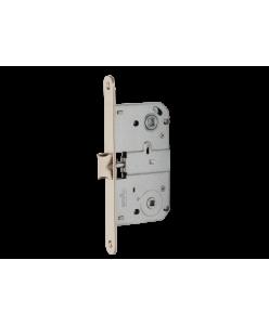 Механизм МВМ M-90 SN